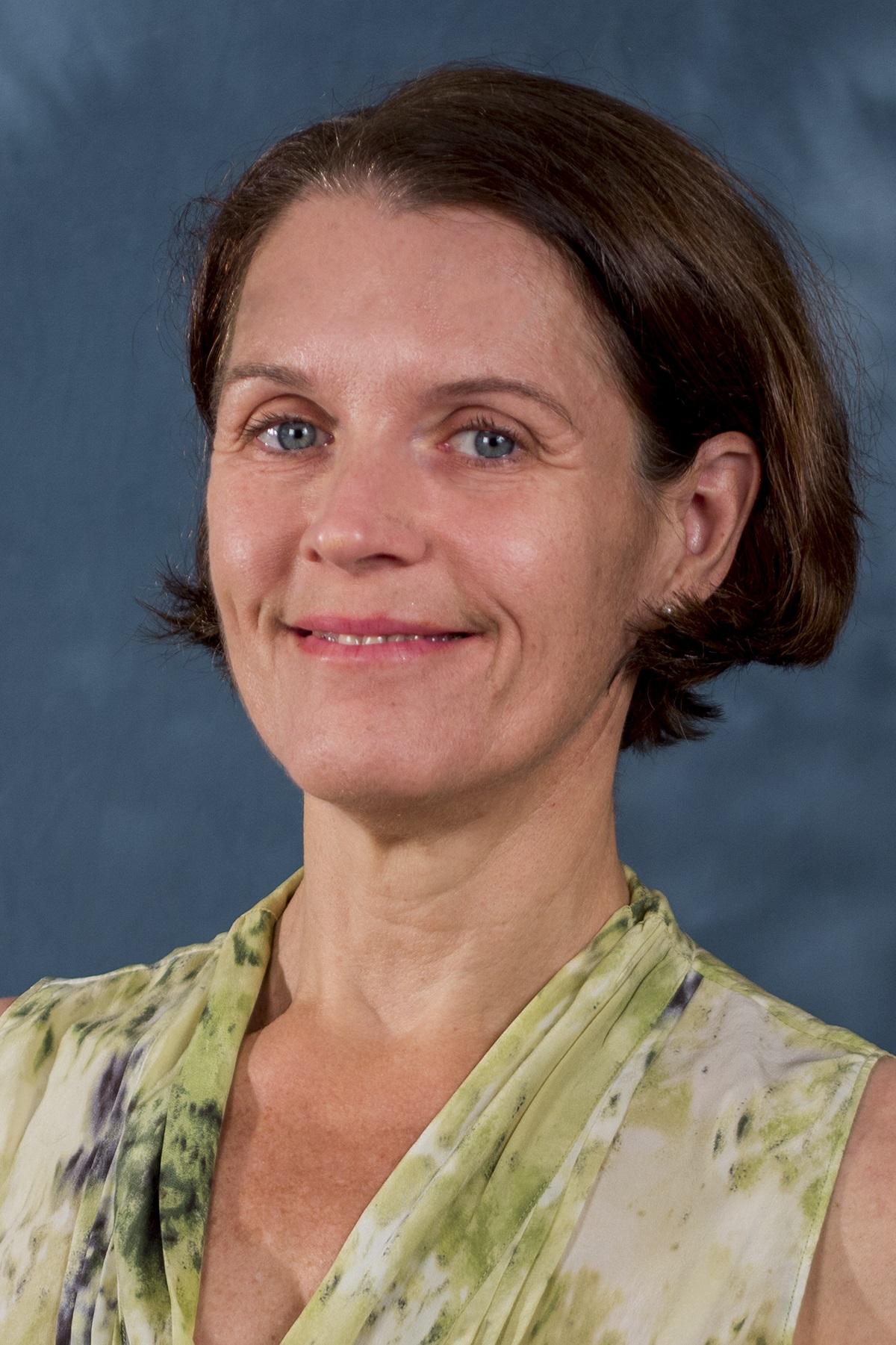 Susan Doyon, MD