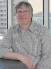 Stephen Hoag, PhD