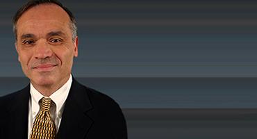 Frank Palumbo, PhD, JD