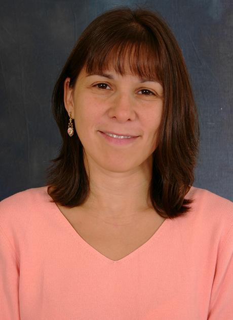 Bethany DiPaula, PharmD, BCPP