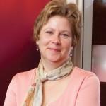 Linda Simoni-Wastila, BSPharm, MSPH, PhD