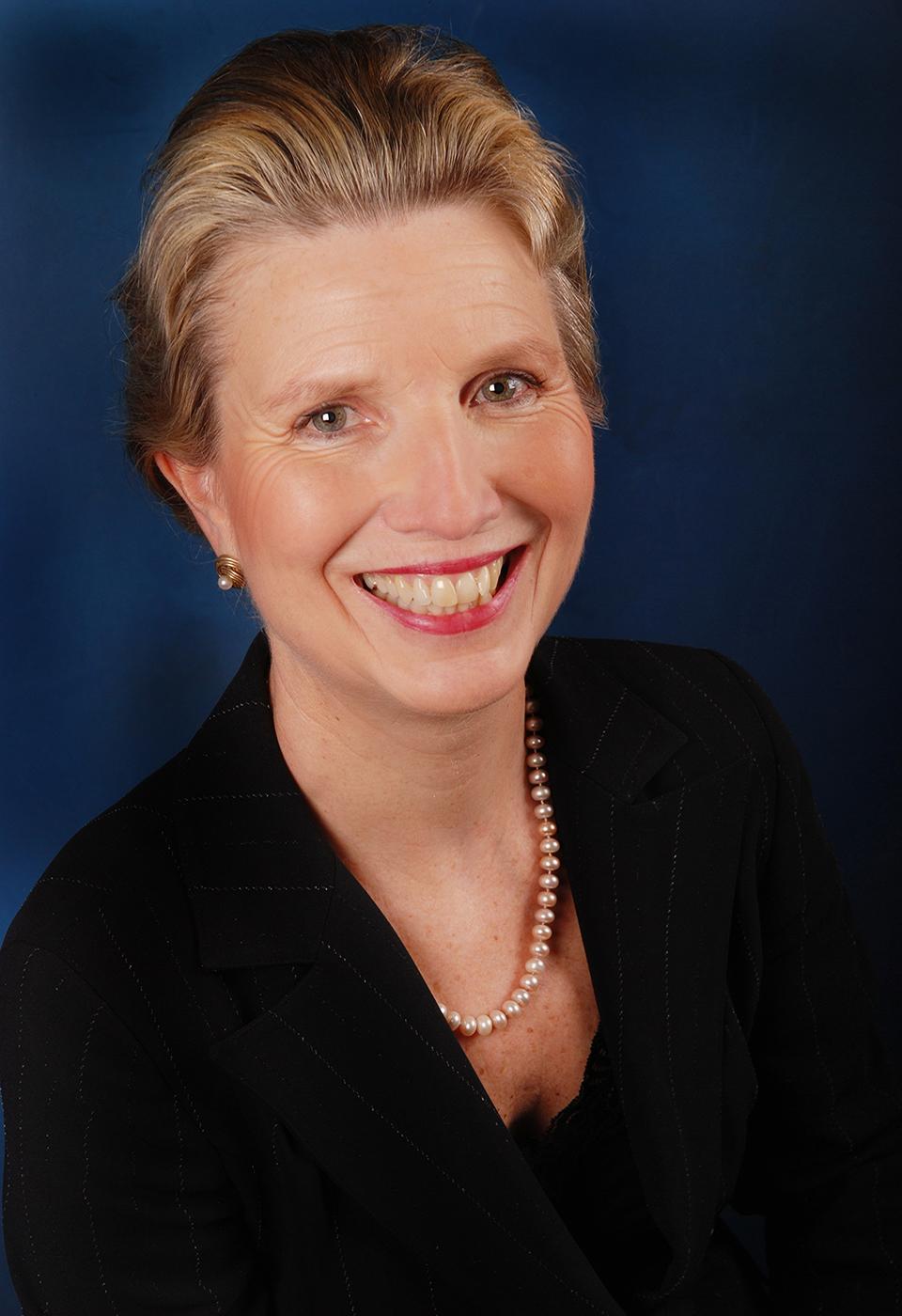 Ellen H. Yankellow, PharmD '96, BSP '73