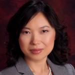 Jana Shen, PhD