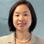 Sarah Tom, PhD