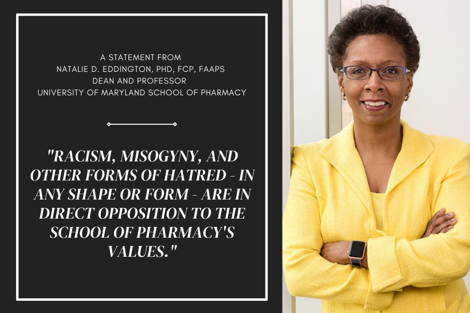 Natalie D. Eddington, PhD, FCP, FAAPS
